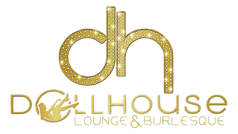 Dollhouse Lounge OKC